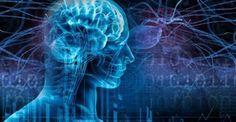 Σε κακή επικοινωνία του εγκεφάλου οφείλεται η δυσλεξία http://biologikaorganikaproionta.com/health/144055/