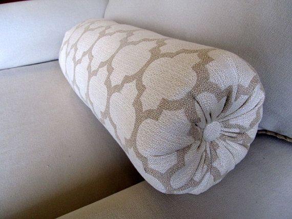 20 best daybed bolster pillows images on pinterest | bolster