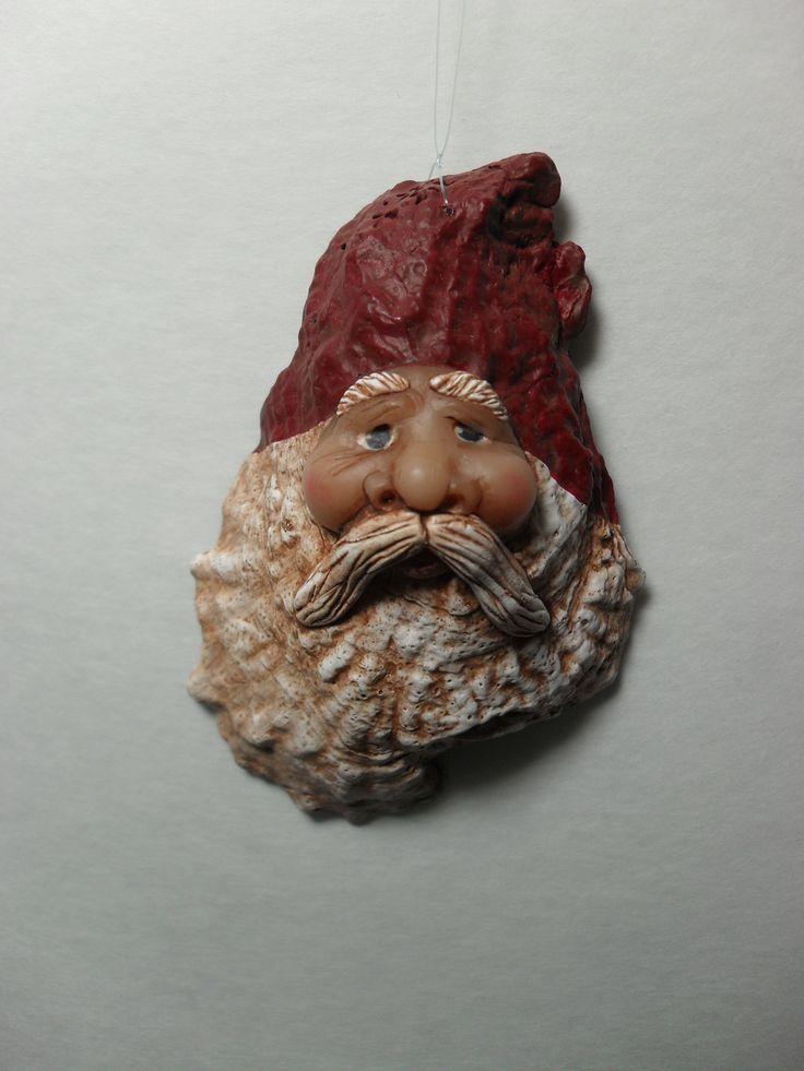 74 Best Seashell Crafts Images On Pinterest Seashell