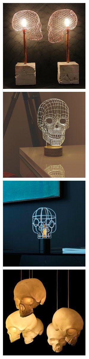 Этот продуманный светильник устанавливает художественно капризный тон, который может быть уместным в соответствующем интерьере круглый год. #светодиоды #лампы #лампа #светодиодныелампы #светильники #светодиодныесветильники #освещение #подсветка #дизайнинтерьера #дизайнквартир #интерьеркомнаты #дизайн #интерьер #ledлампа #декор