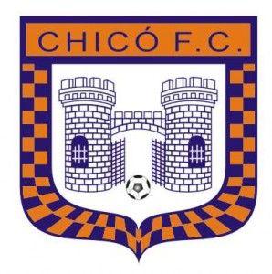 DEPORTIVO BOYACÁ CHICÓ FÚTBOL CLUB S.A. - COLOMBIA