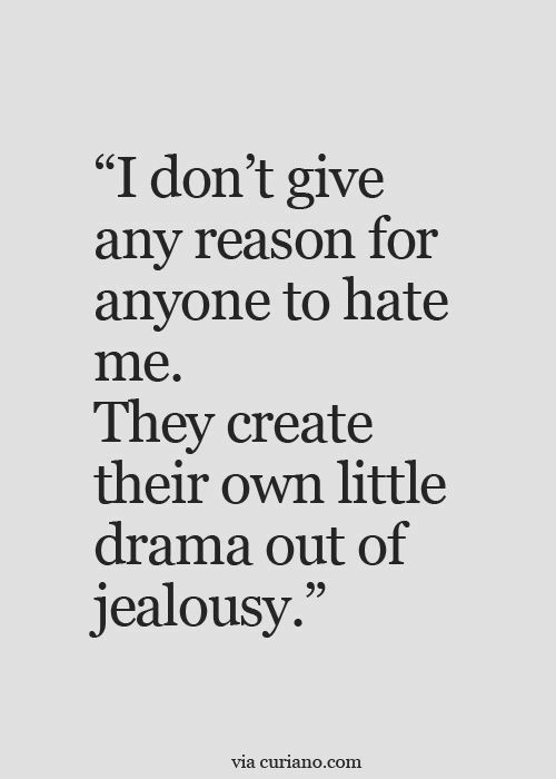 Jealousy Quotes The Love Quotes Life Quotes Love Quotes Quotes