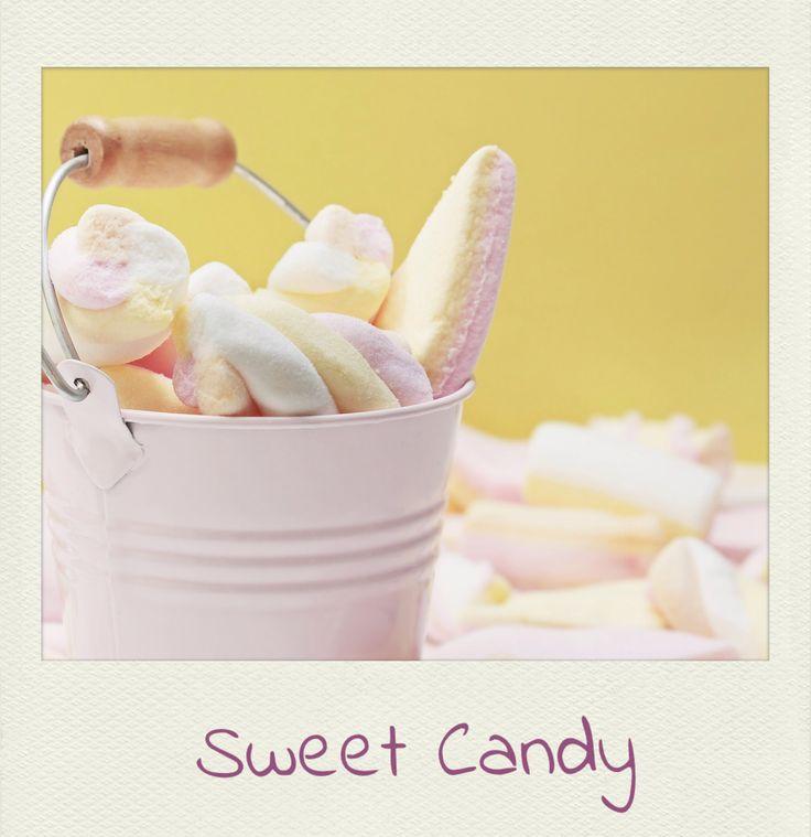 #Sweet #Candy 🍬🍭 #PolaroidFx #Polaroid #Frame #Filter #Food #Yummy #Sugar #Love