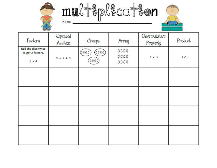math worksheet : multiplication table worksheet pdf  1000 ideas about free  : Multiplication Table Worksheet Pdf
