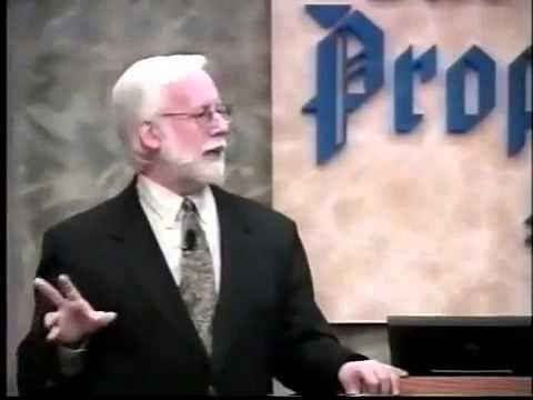 What´s Wrong With Mormonism Ex Temple Mormon explains, Bill Schnoebelen - YouTube