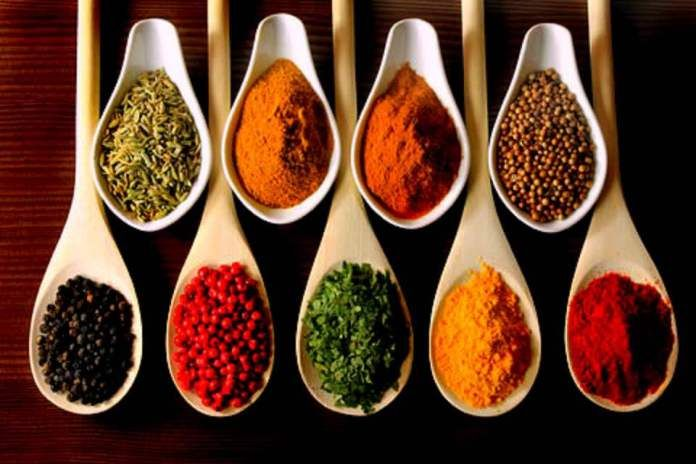 spice-mix-herb-mix