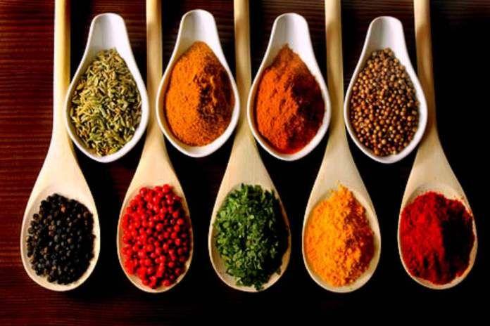 spice-mix-herb-mix