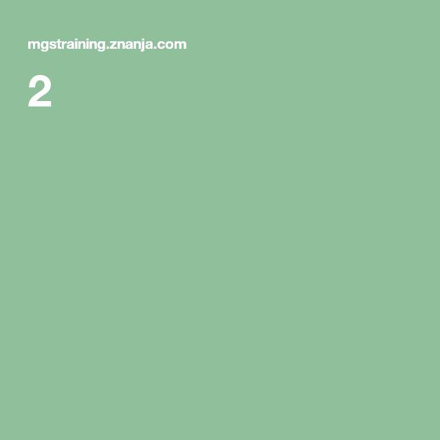 Bongz Mahlobo (bonganem81) on Pinterest