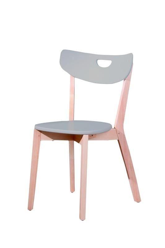 Krzesło Peppi - Halmar