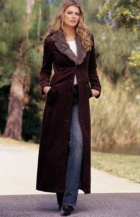 Продажа женских пальто коллекция весна спб магазины