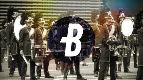The Bluecoats u2014 danplaystrumpet: DCI Wallpapers Post ...
