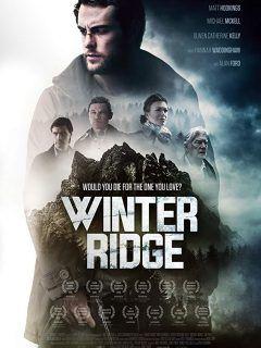 Winter Ridge 2018 Türkçe Altyazılı 720p Izle Sinema 2019 Movies