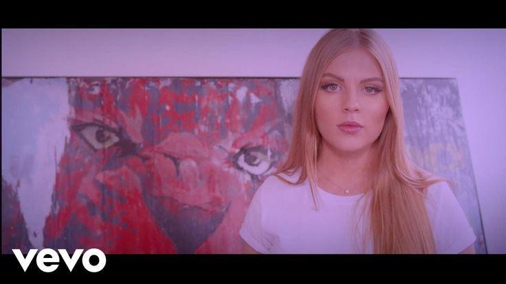 Olhos Castanhos - Luísa Sonza | Letra da Música