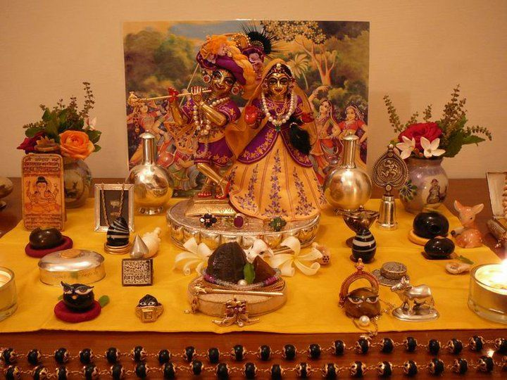 17 Best Images About Puja Room Ideas On Pinterest Hindus Deities And Home