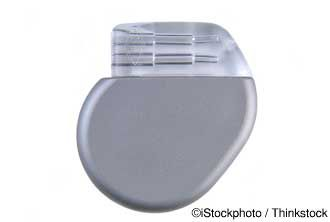 Modern health intervention devices like the implantable cardioverter defibrillator or ICD implants, may be unnecessary and harmful. http://articles.mercola.com/sites/articles/archive/2011/02/15/many-high-tech-health-interventions-unnecessary-and-wasted.aspx