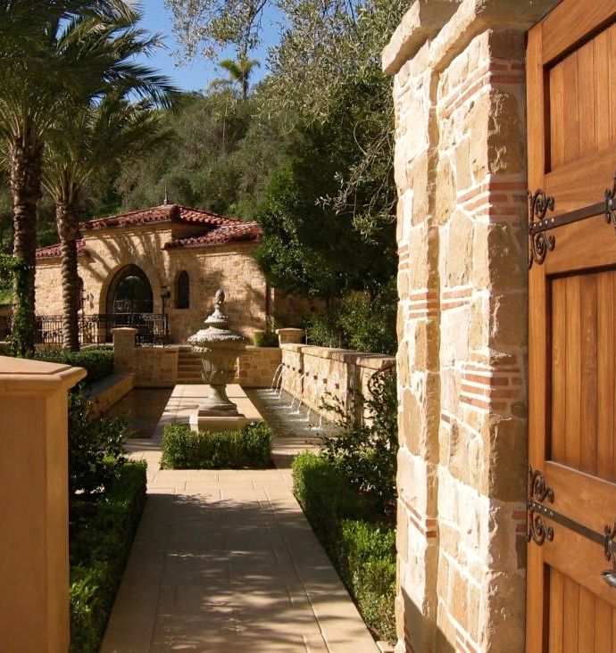 Mediterranean Mansion In Orange County With Awesome: 1000+ Images About Tuscan, Hacienda, Mediterranean On