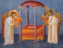 Картинки по запросу διακοσμητικα  αγιογραφιας
