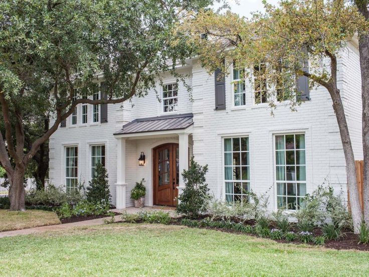 2617 Best All Things Magnolia Homes Fixer Upper Images On