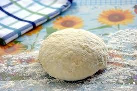 Echipa Bucătarul.tv a făcut o selecție de 8 cele mai delicioase rețete de aluat pentru a prepara produse reușite de patiserie. Toate rețetele sunt deosebite, din chefir, smântână, brânză, cașcaval, drojdie, bicarbonat de sodiu. Cu ajutorul acestor rețete veți prepara deliciile preferate care vor avea un miros fermecător. Toate astea vor ieși delicioase și pufoase, …