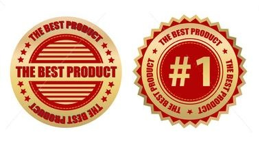 Business Labels Printing - We are providing you with right biusiness labels for your applications.