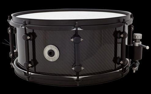 Ego Drum Supply - Drum Lugs