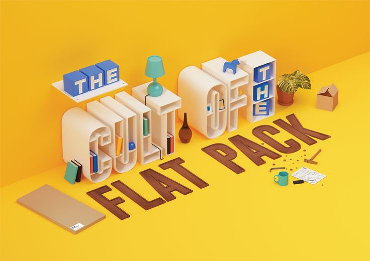 Commercials on Behance