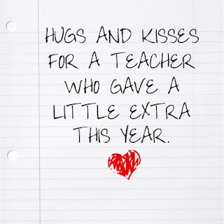 7 best Kindergarten Thank you cards images on Pinterest