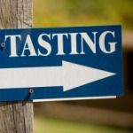 Top Three California Wine Country Tours