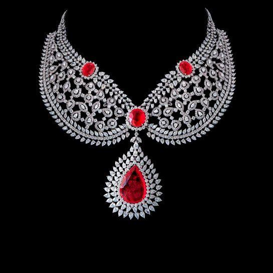 Amaya Jewels Info & Review | Jewellery in Delhi NCR,Chandigarh,Ludhiana | Wedmegood
