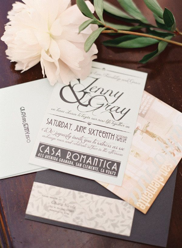 Photography by desibaytancom Wedding Design Decor and