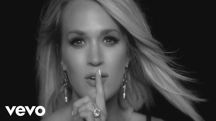 "Carrie Underwood's new single ""Dirty Laundry"" from her album Storyteller Available Now: http://smarturl.it/custoryteller"