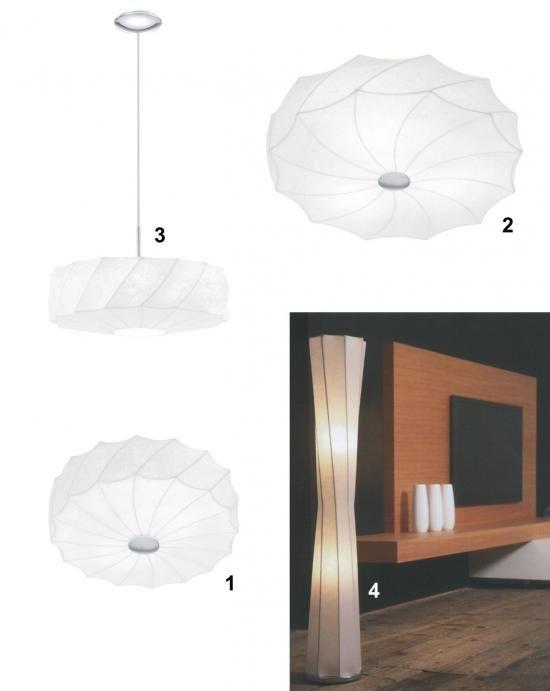 Svietidlá.com - Eglo - Teadoro - Moderné svietidlá - svetlá, osvetlenie, lampy, žiarovky, lustre, LED