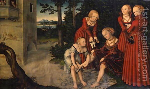 David-And-Bathsheba,-C.1537.jpg