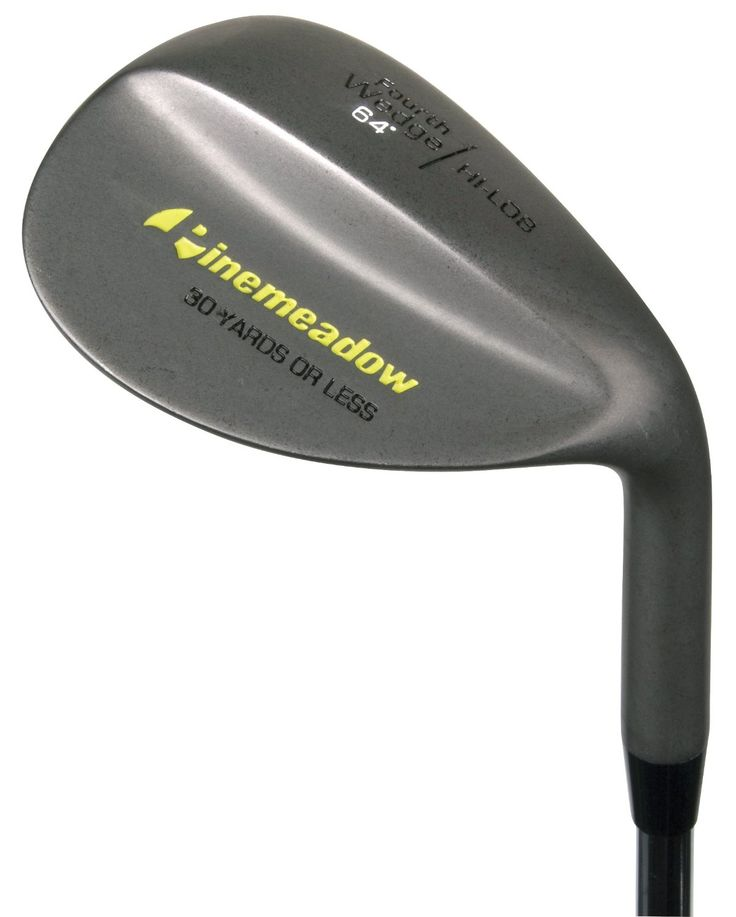 Best Sand Wedge for Beginners – Guide & Reviews