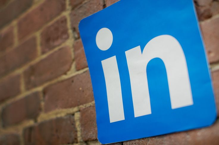 Why You Need A Linkedin Profile To Find A Job   jerrellniu.com http://jerrellniu.com/why-you-need-linkedin/