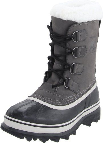 Sorel Womens Caribou Boot *** You can find out more details at the link of the image. (This is an Amazon affiliate link)
