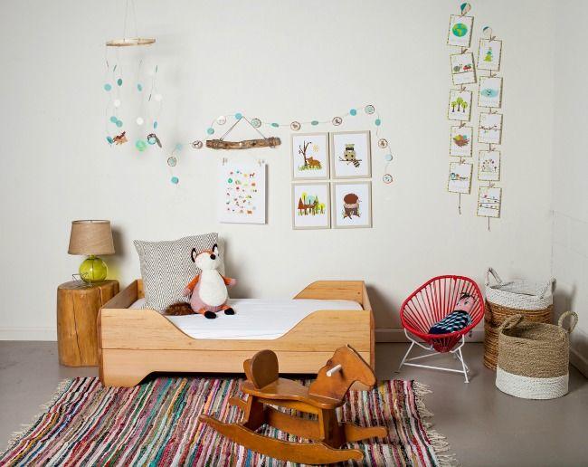 Forest-Room-Kit-by-Children-Inspire-Design-Cool-Mom-Picks.jpg (650×516)