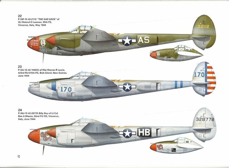 1000+ ideas about Lockheed P 38 Lightning on Pinterest | Lightning ...
