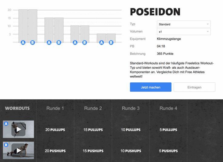Poseidon_Standard.png (800×582)
