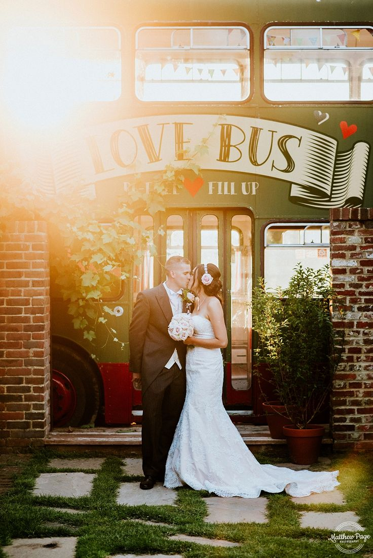 Broyle Place Wedding Emily Louis At East Sussex Photography