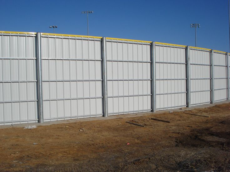 Images about r panel fence on pinterest