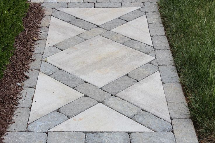 Image result for belgard pervious pavers
