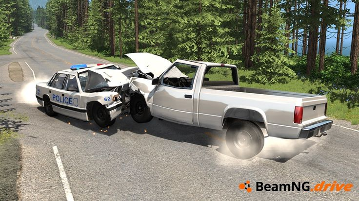 BeamNG Drive Download Free Download Driving Simulation and Car Video Game based on Soft-Body Physics Engine! http://www.videogamesnest.com/2015/11/beamng-drive-download.html #games #pcgames #pcgaming #gaming #videogames #cars #simulation #driving #beamngdrive #videogames