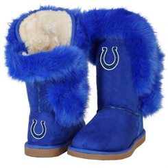 women s cuce shoes royal blue new york giants champions boots collections