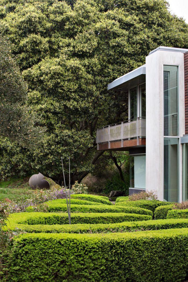 Famous Landscape Architecture Designs 1033 best modern architecture images on pinterest | architecture