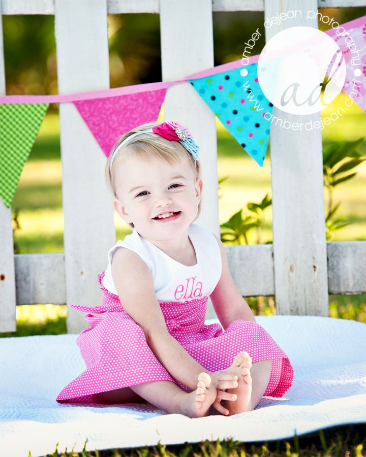 1000+ Ideas About 2nd Birthday Pictures On Pinterest
