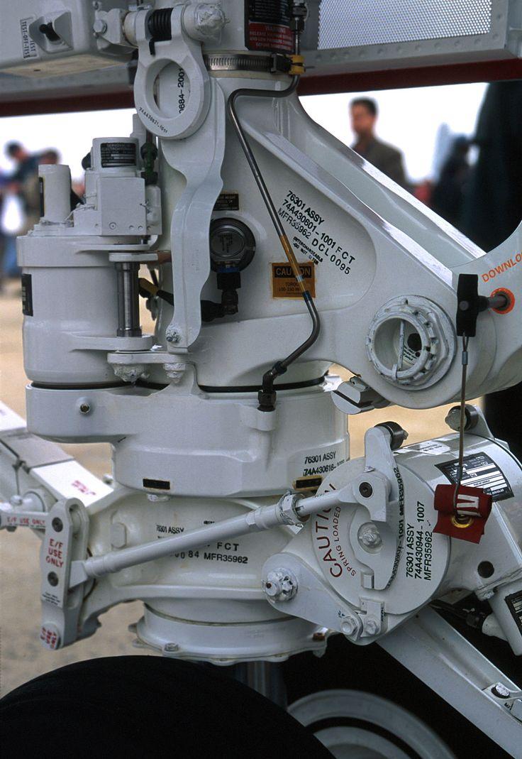 Landing Gear Google Search Mechanical Joints