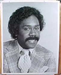 demond wilson deaddemond wilson age, demond wilson now, demond wilson wife, demond wilson today, demond wilson height, demond wilson bio, demond wilson 2017, demond wilson from sanford and son, demond wilson family, demond wilson net worth, demond wilson dead, demond wilson death, demond wilson wife cicely johnston, demond wilson family photos, demond wilson still alive, demond wilson movies, demond wilson preaching, demond wilson interview, demond wilson book, demond wilson worth