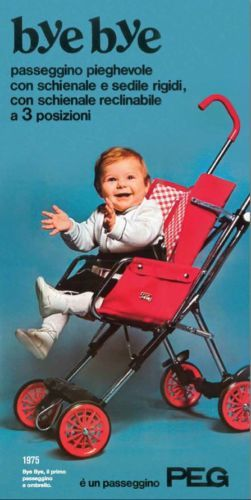 39 Best Groovy Retro Prams And Strollers Images On