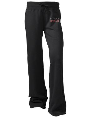 Yoga Capri Pants - Rubino Central Park by Tony Rubino Tony Rubino Free Shipping Authentic 3pDdYy